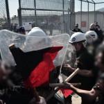 clashes.amygdaleza