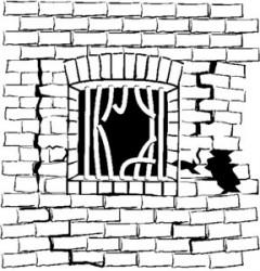 Gefängnisausbruch-240x250