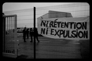 ni-retention-ni-expulsion