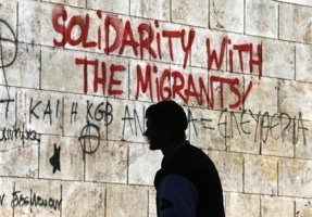 solidarity-with-the-migrants